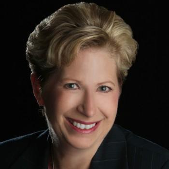 Carol Connolly