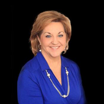 Debbie Villarreal