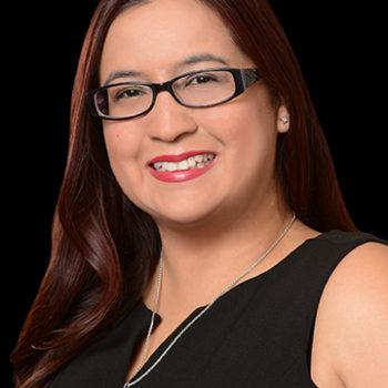Veronica Lambaria