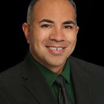 Robert Villanueva